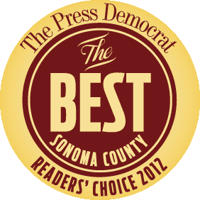 Press Democrat's Best Plumber in Sonoma County